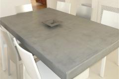 09-cemento-cerato-30-gris-perle