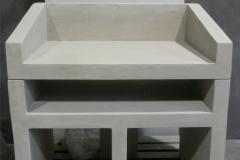 12-cemento-cerato-30-gris-perle