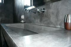 24-cemento-cerato-23-platinum