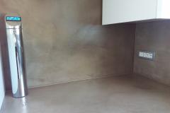 22-cemento-cerato-17-sofia