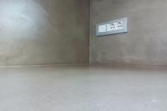 23-cemento-cerato-17-sofia
