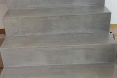 15-cemento-cerato-29-gris-acero