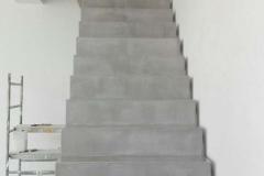 16-cemento-cerato-29-gris-acero