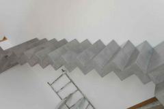 17-cemento-cerato-29-gris-acero