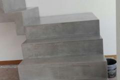 18-cemento-cerato-29-gris-acero