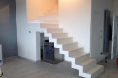 19-cemento-cerato-36-ultra-white