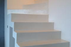 20-cemento-cerato-36-ultra-white