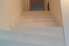 21-cemento-cerato-36-ultra-white