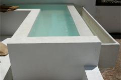 02-cemento-cerato-piscine-36-everest