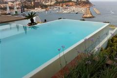 07-cemento-piscina-36-everest