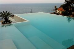 08-cemento-piscina-36-everest
