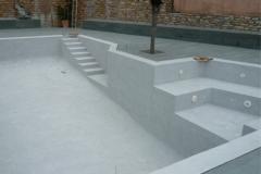 11-cemento-piscine-30-gris-perle