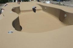 17-cemento-piscina-08-arena